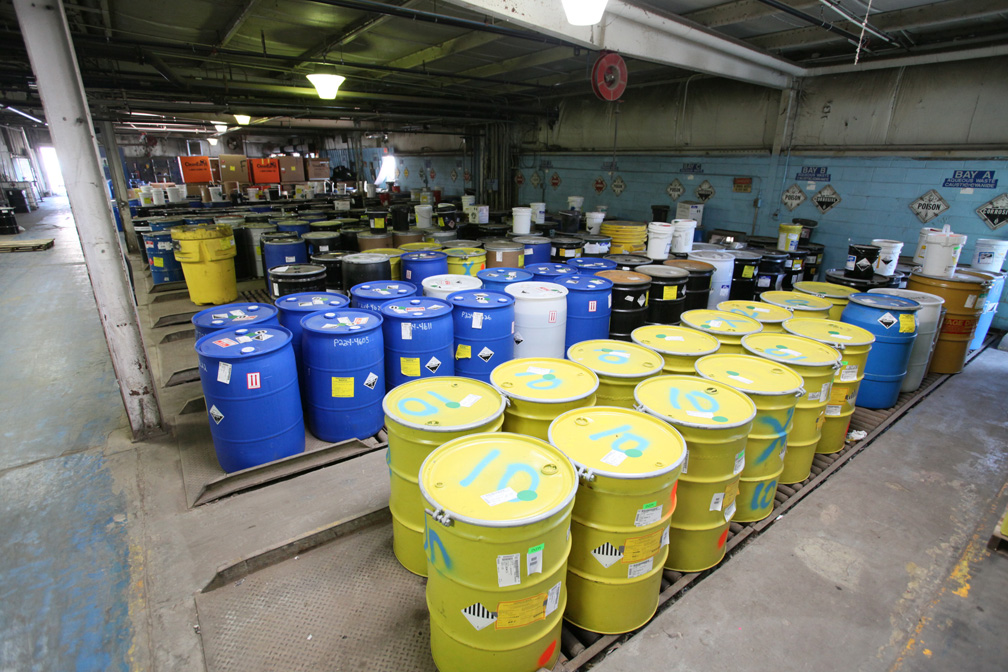 HAZARDOUS_WASTE_CONTAINERS