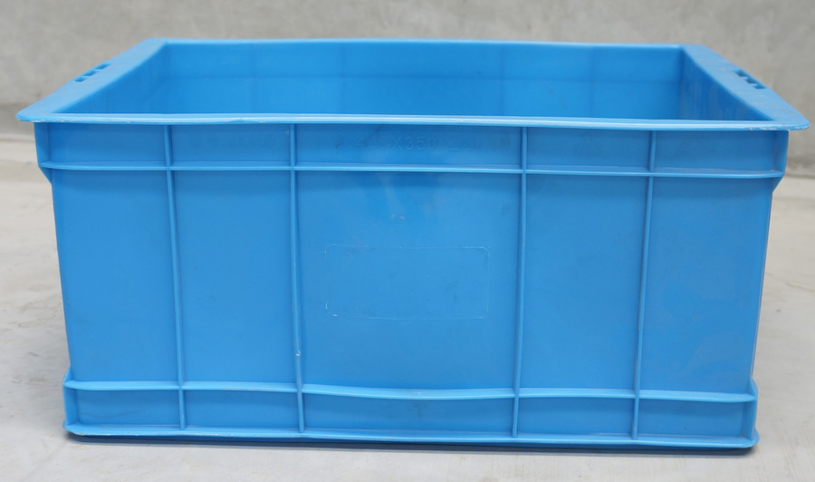 Real-Men-Use-Large-Plastic-Tubs-1