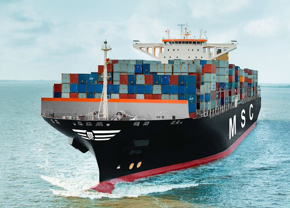 SinOceanic-Shipping-Provides-Term-Loan-Facility-for-MSC-Regulus
