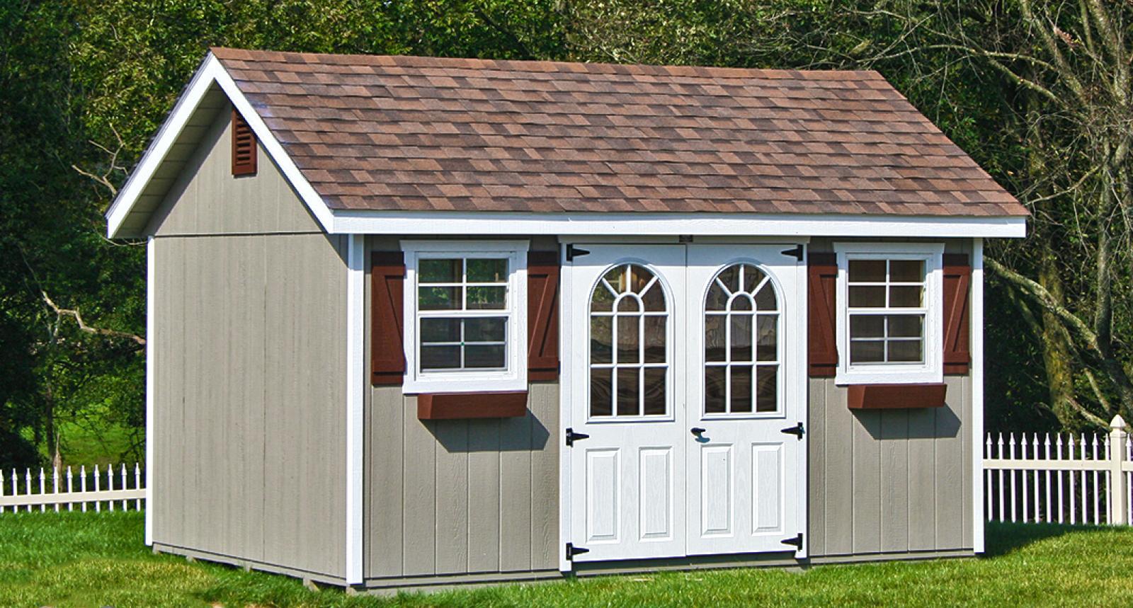 storage-shed-garden-shed-a-frame-2